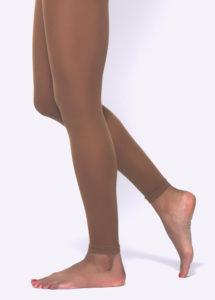 footless-mocha
